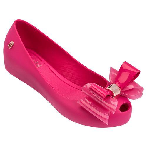 melissa-mel-ultragirl-sweet-ii-rosa-batom-l127b