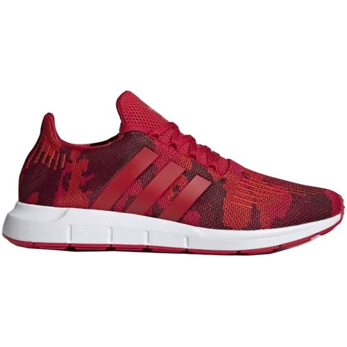Tenis-Adidas-Swift-Run-Scarlet-