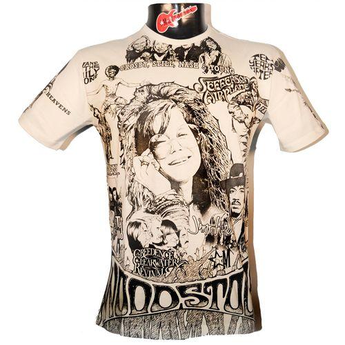Camiseta-woodstock