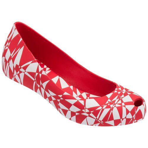 melissa-ultragirl-gareth-pugh-vermelho-branco-l72c