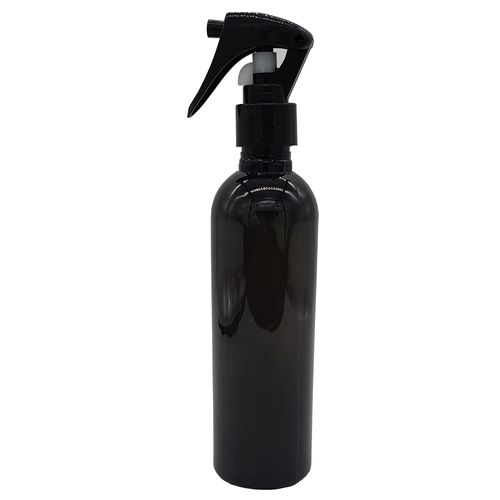Borrifador-Preto-250-ml