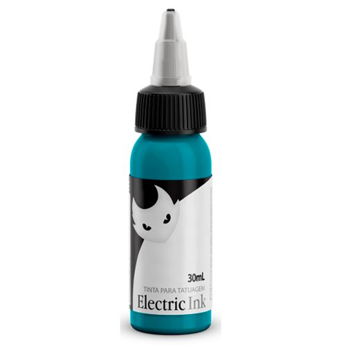 Tinta-Electric-Ink-Azul-Mar---30ml