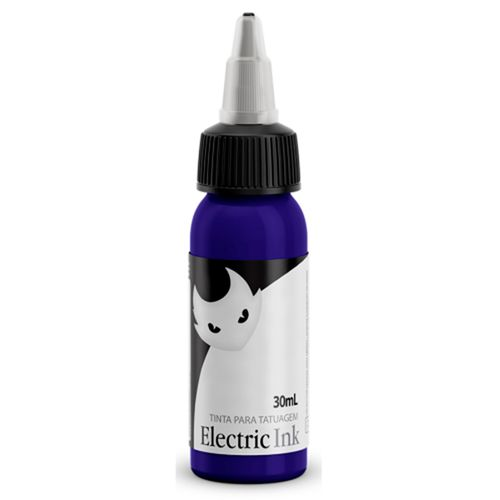 Tinta-Electric-Ink-Azul-Royal-2-30ml