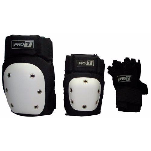 kit-de-protecao-traxart-pro-DG-300
