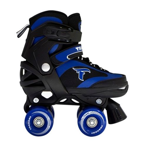 Patins-Traxart-Prime-X-Preto-Azul---P