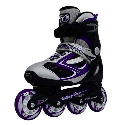 Patins-Traxart-Rolling-Star-Violet