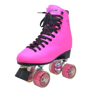 Patins-Traxart-Tradicional-Glitter-Pink