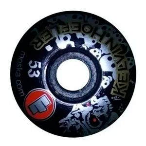 Roda-Para-Skate-Moska-Kelvin-Hoefler-Preto-53mm