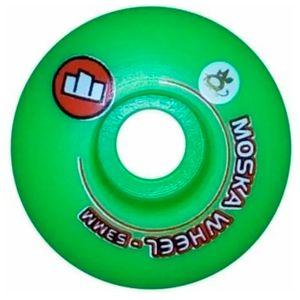 Roda-Para-Skate-Moska-Verde-53mm