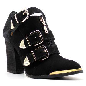 Sapato-Cravo-E-Canela-Nobuck-Preto-L3-