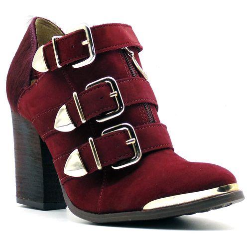 Sapato-Cravo-E-Canela-Nobuck-Burgundy-L3a-