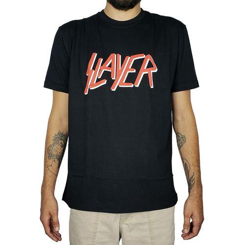 camiseta-stamp-slayer-logo-log003
