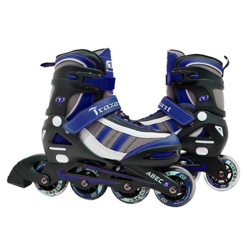 Patins-Traxart-TXT-Energy-Azul