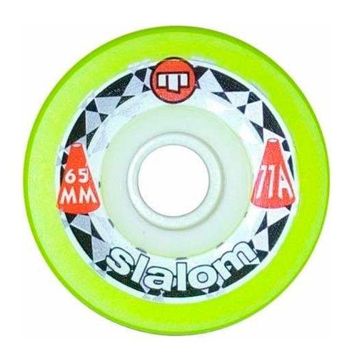 Roda-Moska-Slalom-Amarela-65mm-77a