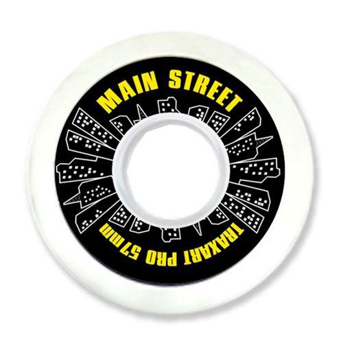 Roda-para-Patins-Street-Traxart-Pro-Main-Street-57mm