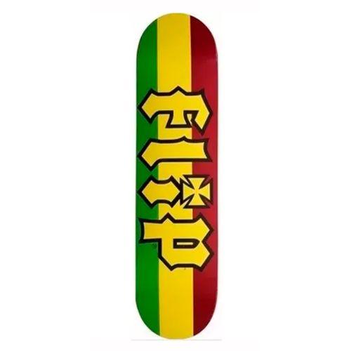 Shape-Para-Skate-Flip-Skate-Team-Mkd-Rasta