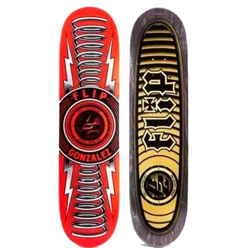 Shape-Para-Skate-Flip-David-Gonzalez-Springers-P2