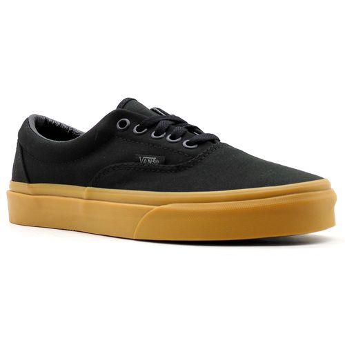 Tenis-Vans-Era-Black-Classic-Gum-L141-