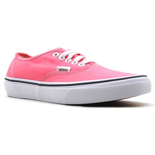 Tenis-Vans-UA-Authentic-Strawberry-Pink-True-White-L140-