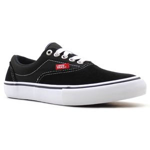 Tenis-Vans-Era-Pro-Black-White-Gum-Rl142-
