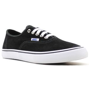 Tenis-Vans-Authentic-Pro-Suede-Black-Rl144-