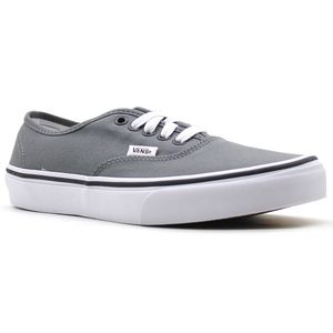 -Tenis-Vans-Authentic-Pewter-Black-Rl145-