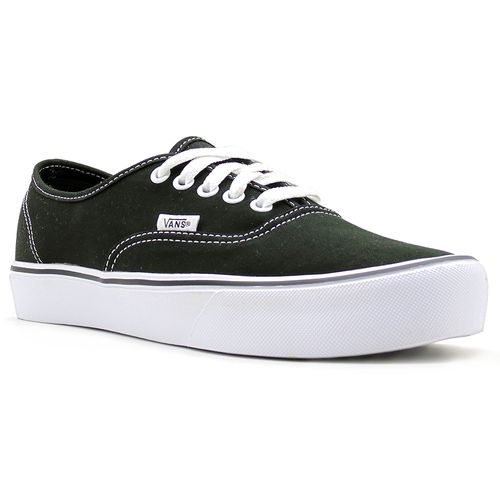 Tenis-Vans-Authentic-Lite-Black-White-RL134-