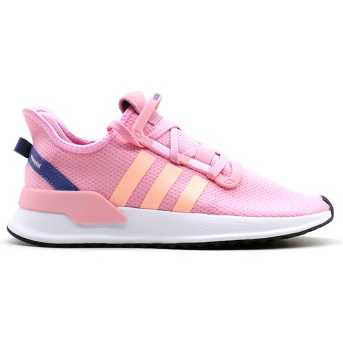 Tenis-Adidas-Upath-Run-W-True-Pink-Rl47-