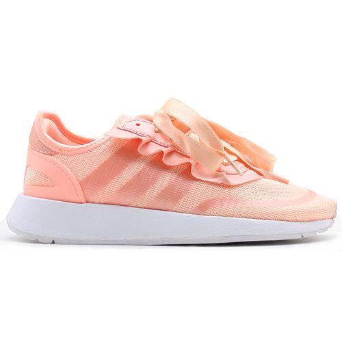 Tenis-Adidas-N-5923-J-Clear-Orange-Rl48