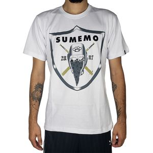 Camiseta-Sumemo-Original-Nova-Branca-