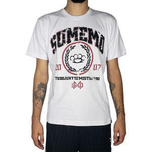Camiseta-Sumemo-Original-College-Branca-