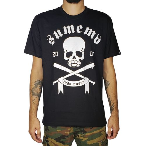 Camiseta-Sumemo-Original-Tudo-Nosso-Ii-Preta-
