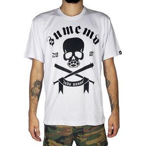 Camiseta-Sumemo-Original-Caveira-Tudo-Nosso-Ii-Branca-