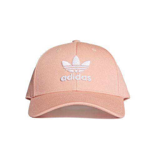 -Bone-Adidas-Trefoil-Baseball-Dust-Pink