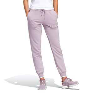 Calca-Adidas-Cuffed-Pants-Soft-Vision-