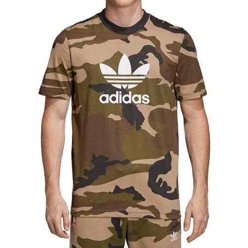 Camiseta-Adidas-Camuflagem-Trefoil-Camo-Tee-