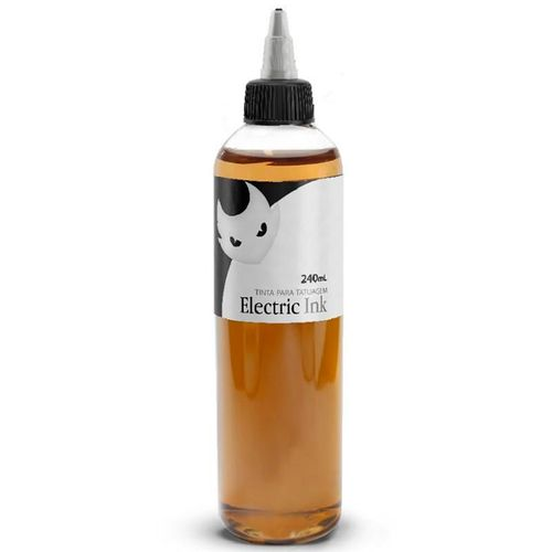 Diluente-Electric-Ink-240ml