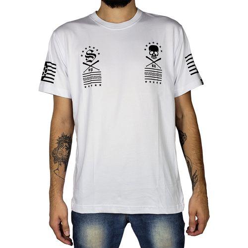 Camiseta-Sumemo-Original-Respeito-Nao-Se-Compra-Branca-