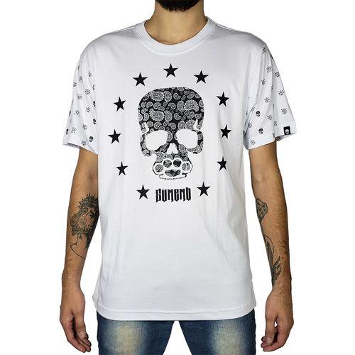 Camiseta-Sumemo-Original-Caveira-Full-Branca-