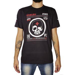 Camiseta-Sumemo-Original-I-Heard-You-Re-A-Player-Preto-