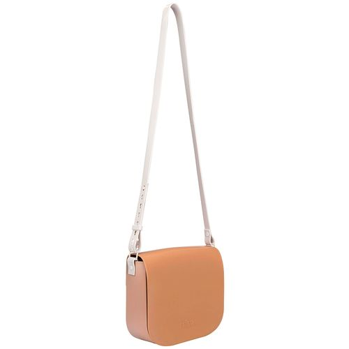 bolsa-melissa-essential-shoult-bag