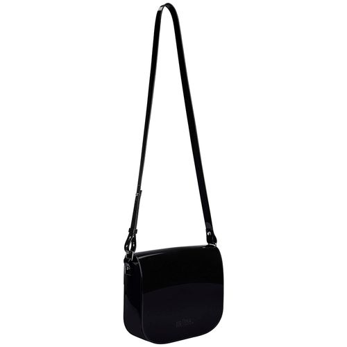 bolsa-melissa-essential-shoult-bag-preto