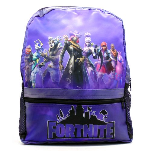 Mochila-Personalizada-Fortnite-Battle-Royale