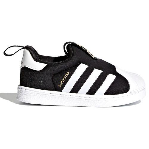Tenis-Adidas-Superstar-360-Infantil-Rl50