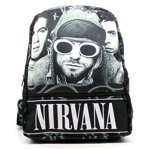 Mochila-Personalizada-Nirvana-