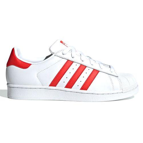 Tenis-Adidas-Superstar-W-Rl51