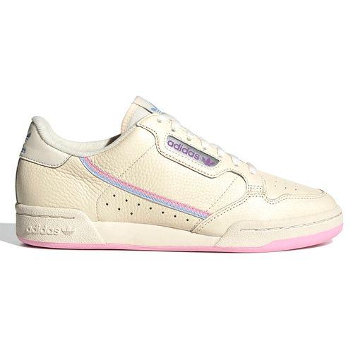 Tenis-Adidas-Continental-80-W-Rl52