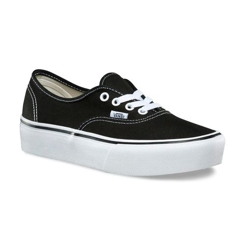 tenis-vans-authentic-platform