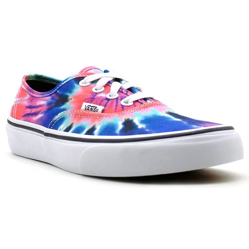 TENIS-VANS-AUTHENTIC-TIE-DYE-RL146-