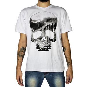 Camiseta-Sumemo-Original-Caveira-Lapa
